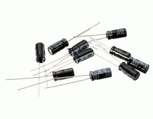 Kit componente electronice de baza pentru Arduino UNO4