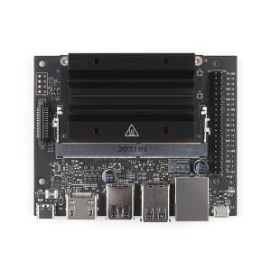 Kit dezvoltare NVIDIA Jetson Nano 2GB3