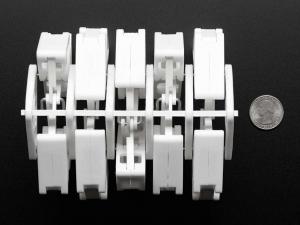 Kit Humble Velocipede Crankshaft2