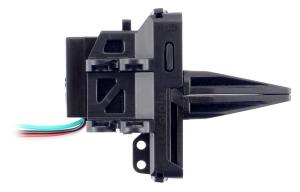 Kit gripper cu servomotor cu feedback de pozitie Pololu [4]