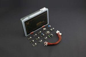 Kit senzori pentru LattePanda0
