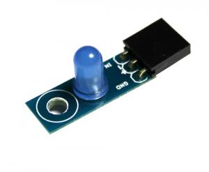 Kit Arduino Pentru Incepatori - Bronze7