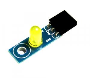 Kit pentru incepatori 7 Proiecte simple cu Arduino3