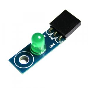 Kit Arduino Pentru Incepatori - Silver1