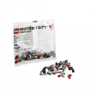 Pachet piese de schimb LME 2 LEGO 20007010