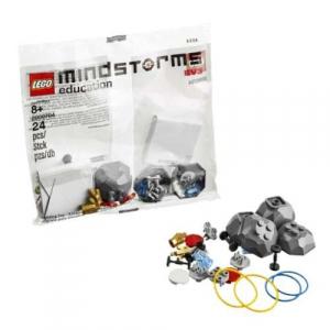 Pachet piese de schimb LME 5 LEGO 20007040