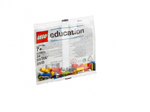 RETRAS - Pachet piese de schimb LEGO WeDo 2 2000711 [0]