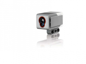 Senzor de culoare/lumina LME EV3 LEGO 455060