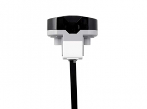 Receptor/senzor infrarosu LME EV3 LEGO 455090