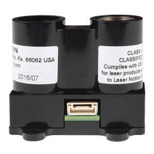LIDAR-Lite v32