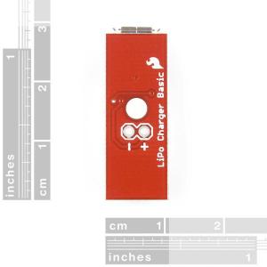 Incarcator LiPo simplu3