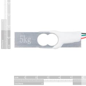 Celula de sarcina  5Kg (TAL220B) [1]