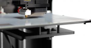 Imprimanta 3D Zortrax M200 3D5