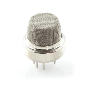 Senzor metan CNG MQ-40