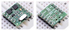 Intrerupator MOSFET cu Protectie la Alimentare Inversa 2v-20v2