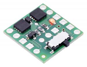 Intrerupator MOSFET cu Protectie la Alimentare Inversa 2v-20v0
