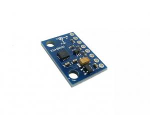 Modul accelerometru triaxial GY-45 MMA84522