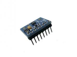 Modul accelerometru triaxial GY-45 MMA84524