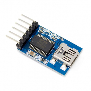 Modul adaptor FT232RL FTDI USB-la-serial3