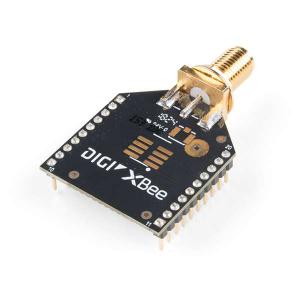 Modul antena RP-SMA XBee 3 Pro [0]