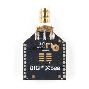 Modul antena RP-SMA XBee 3 Pro [3]