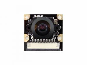 Modul de camera cu unghi larg pentru Raspberry Pi2
