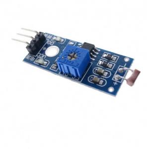 Modul senzor flacara cu 3 pini [0]