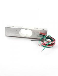 Modul senzor greutate 20Kg pentru cantar electronic [1]