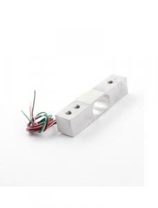Modul senzor greutate 20Kg pentru cantar electronic [2]