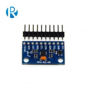 Modul senzor de miscare GY-9255 - IMU [0]