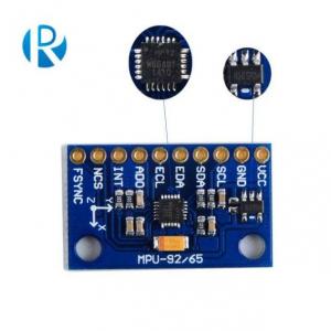 Modul senzor de miscare GY-9255 - IMU [1]