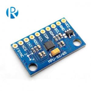 Modul senzor de miscare GY-9255 - IMU [2]