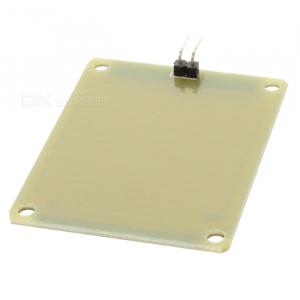 Modul senzor picaturi de ploaie [3]