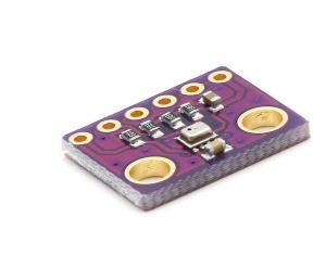 Modul senzor presiune atmosferica/altimetru BMP280 [1]