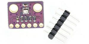 Modul senzor presiune atmosferica/altimetru ME-BME2800