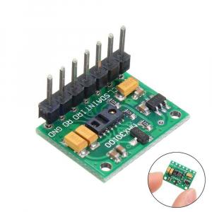 Modul senzor ritm cardiac MAX301000