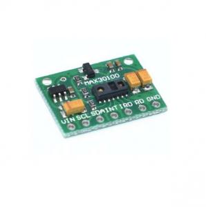 Modul senzor ritm cardiac MAX301001