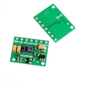 Modul senzor ritm cardiac MAX301004