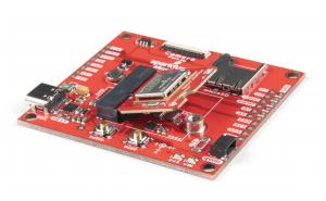Modul SparkFun MicroMod Artemis Processor [4]