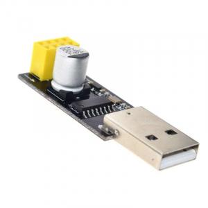 Modul WiFi adaptor USB-la-ESP82661