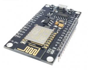 Modul WiFi CH340 NodeMcu V3 Lua ESP82661