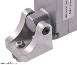 Conector actuator liniar1