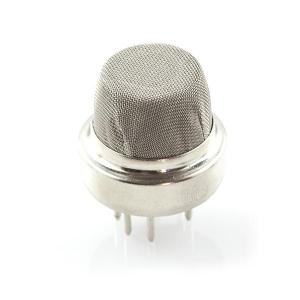 Senzor GPL MQ-60