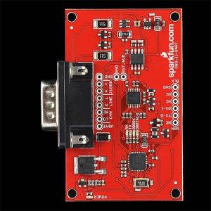 OBD-II UART2