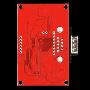 OBD-II UART4