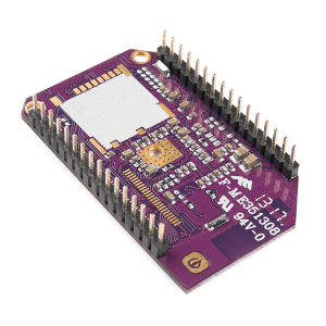 Onion Omega2+ Plus IoT Computer4
