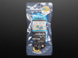 Pachet add-on Makedo Scru1