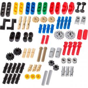 Pachet piese de schimb LME 1 LEGO 2000700 [1]