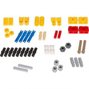 Pachet piese de schimb M&M 2 LEGO 2000709 [1]