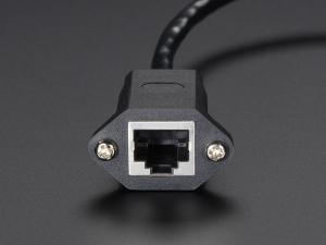Extensie cablu Ethernet1